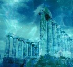 Atlantis Underwater City Real Lost <b>city</b> of <b>atlantis</b.