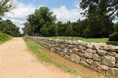 Sunken Road Images, Stock Pictures, Royalty Free Sunken Road.