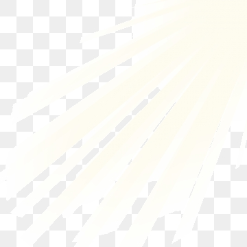Sun Beam Png, Vector, PSD, and Clipart With Transparent.