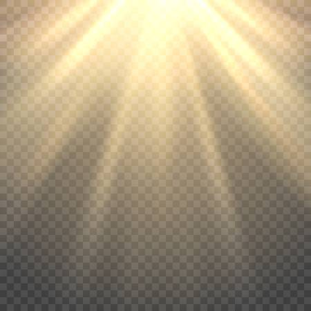 Sun Beam Png (107+ images in Collection) Page 3.