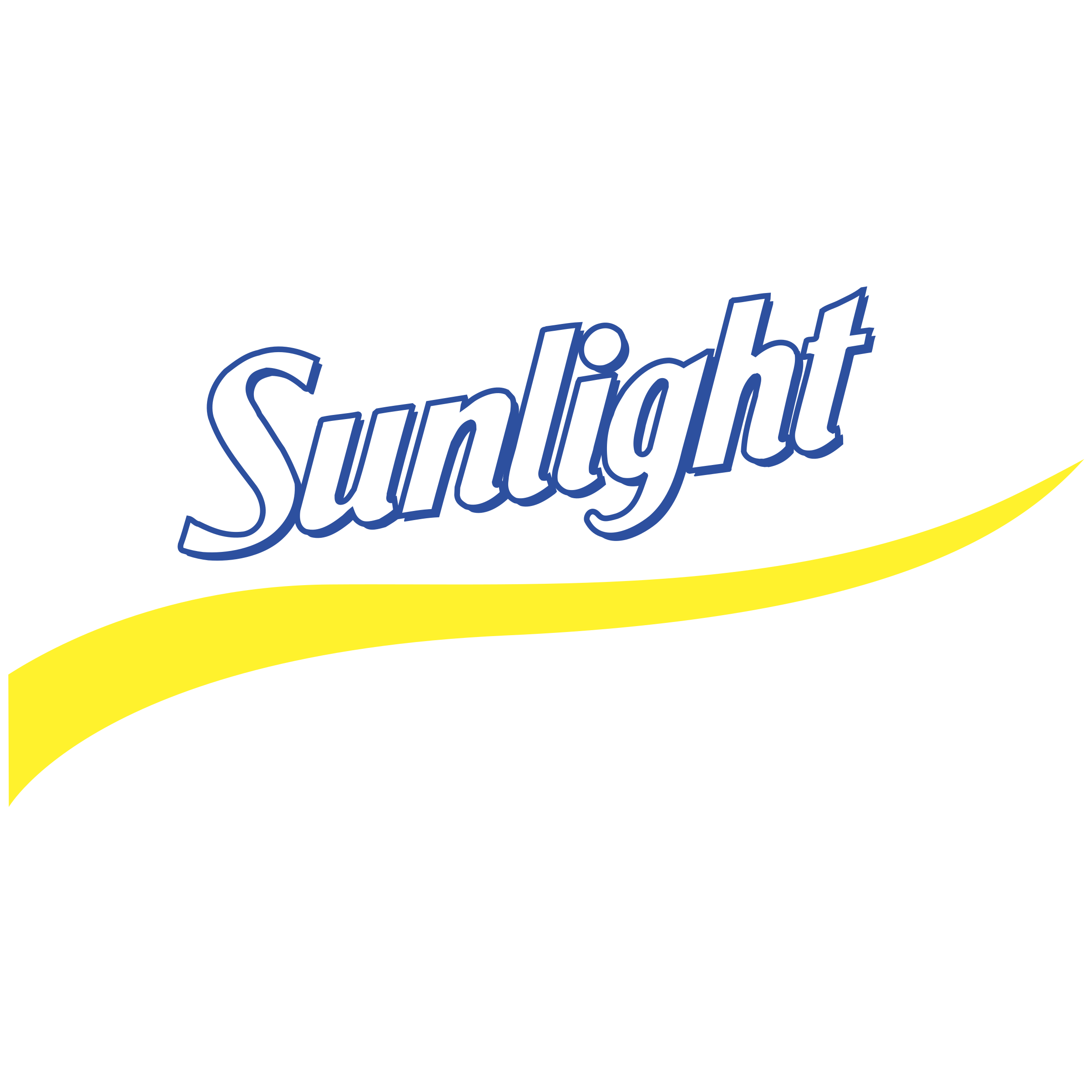 Sunlight Logo PNG Transparent & SVG Vector.