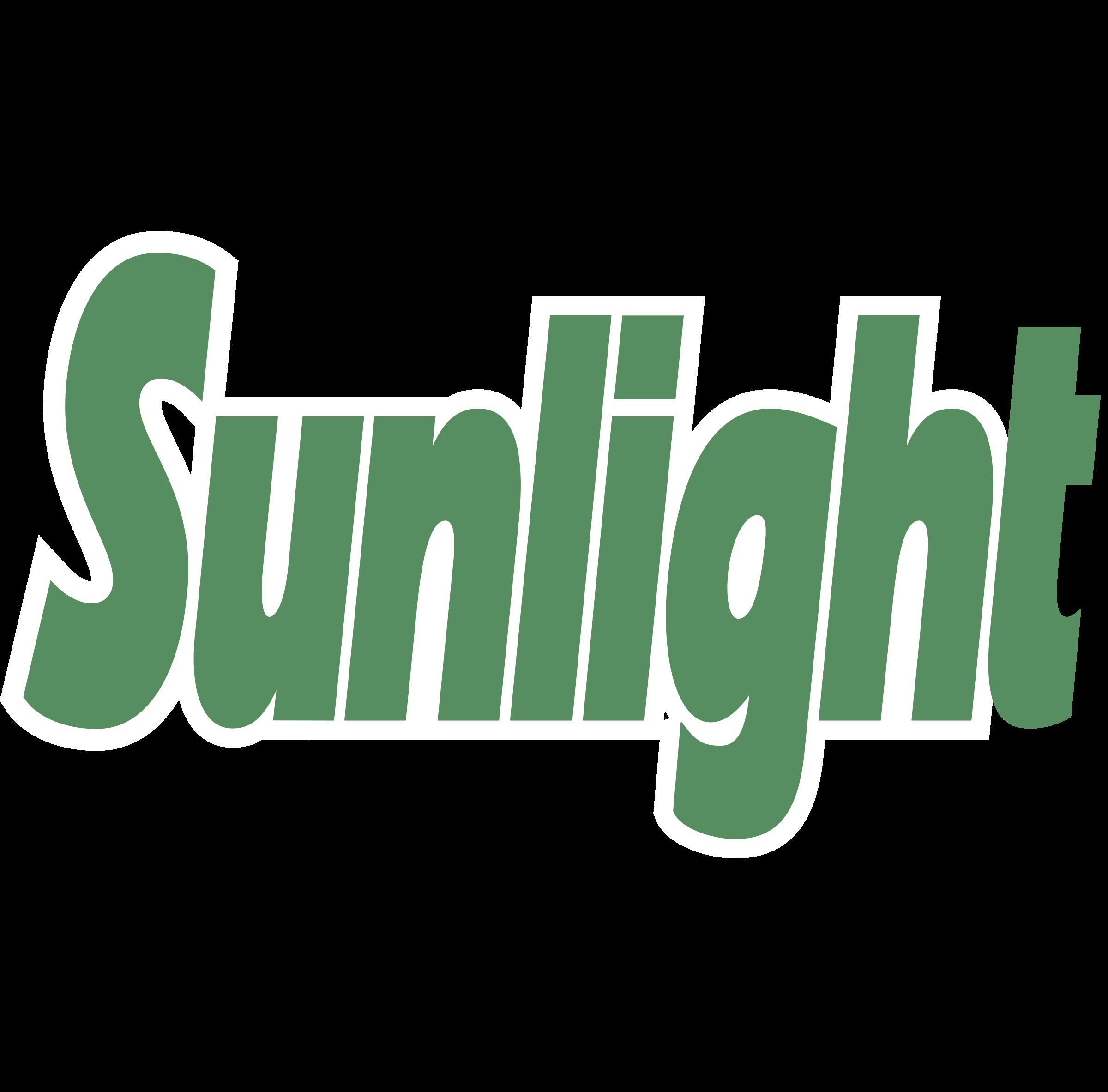 Sunlight Logo PNG Transparent & SVG Vector.