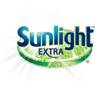 New Sunlight Extra Range inspired by Nature.