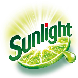 Sunlight Indonesia products reviews.