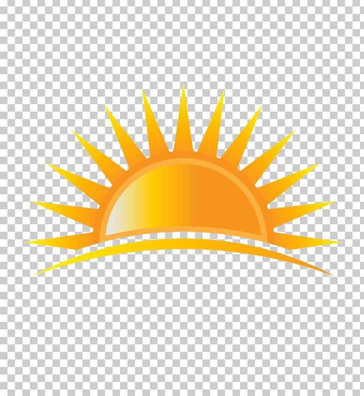 Logo Drawing Sunlight PNG, Clipart, Art, Brand, Design.