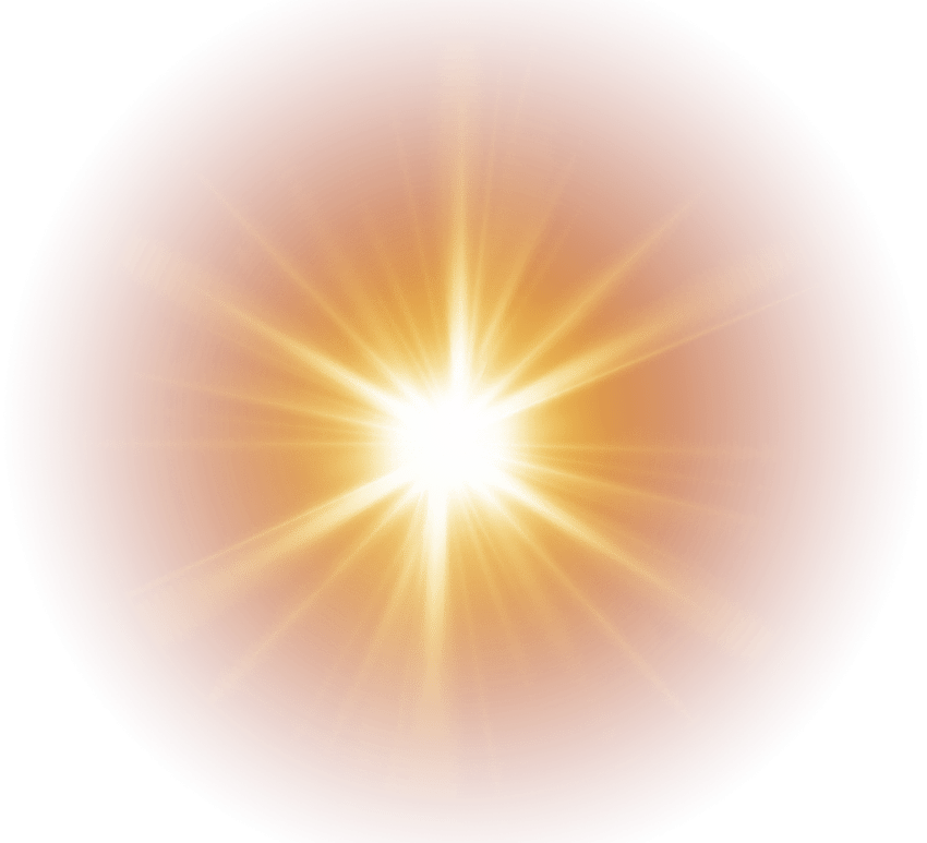 Sun Png Images.