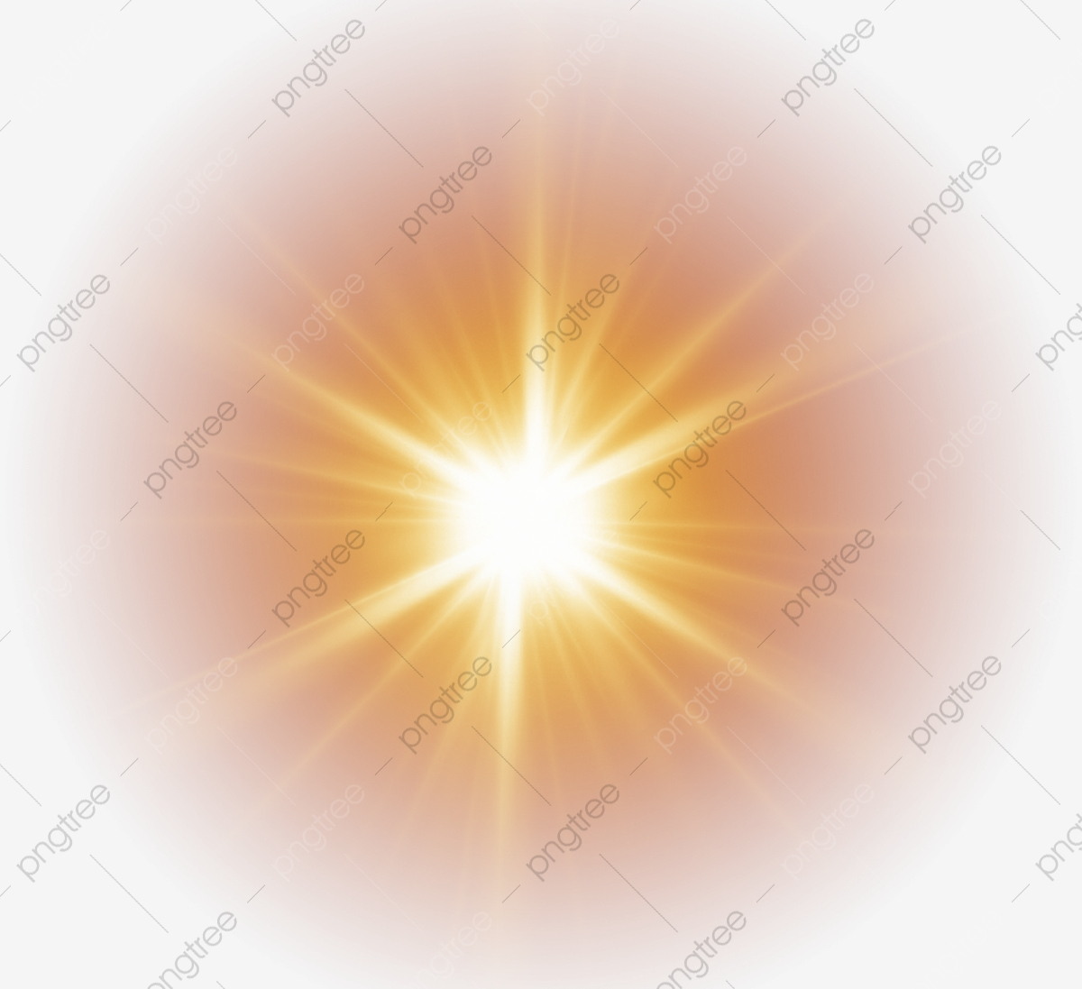 Sunlight, Tang Light, Sun PNG Transparent Image and Clipart.