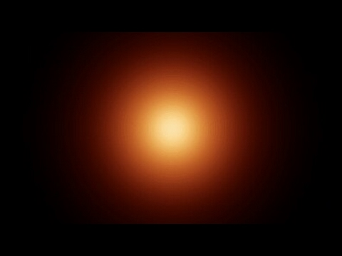 Sun HD PNG Transparent Sun HD.PNG Images..