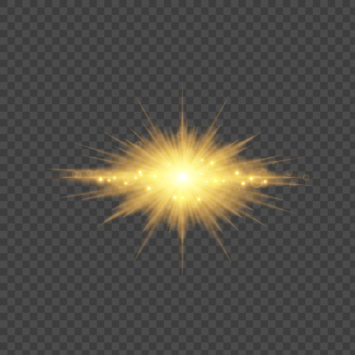 Sunlight PNG HD Transparent Free Download searchpng.com.