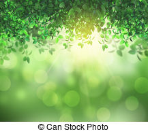 Sunlight through leaves Illustrations and Stock Art. 111 Sunlight.