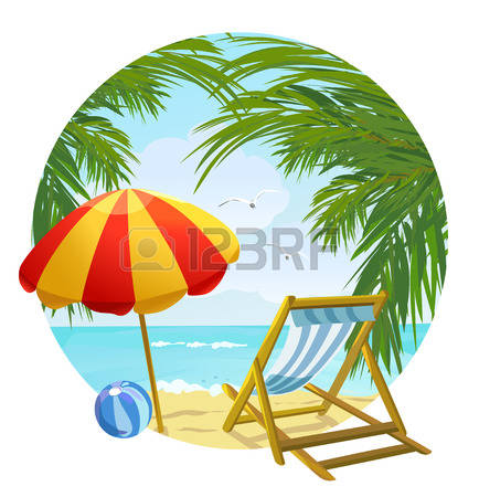 790 Sun Lounger Stock Illustrations, Cliparts And Royalty Free Sun.