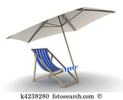 Sun loungers Clipart and Stock Illustrations. 680 sun loungers.