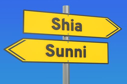 Shia Islamic Clipart.