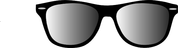 Clip art sunglasses clipart.