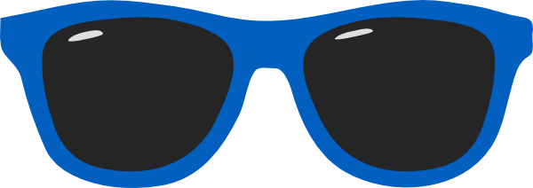 Free sunglasses clip art free vector for free download about 5.