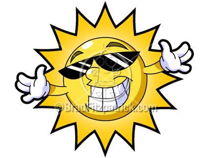 Similiar Animated Guy Drawing The Sun Keywords.
