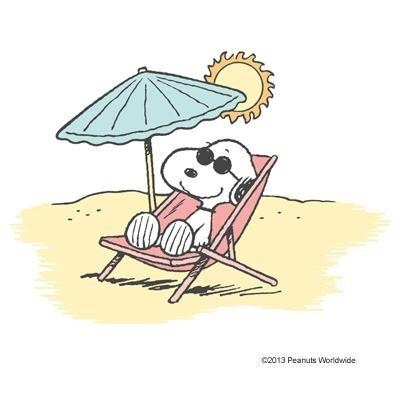1000+ images about Snoopy and Friends on Pinterest.