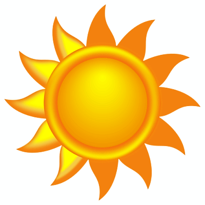 Free Sunny Cliparts, Download Free Clip Art, Free Clip Art.