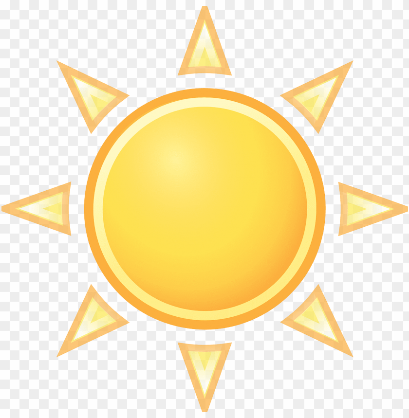 sunny clipart png 10 free Cliparts | Download images on ...