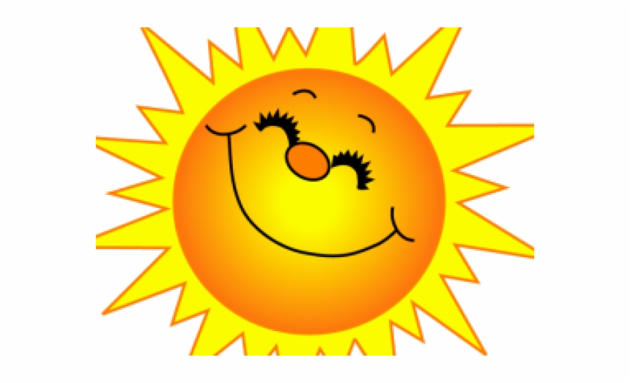 Sunny Weather Png, Transparent PNG, png collections at dlf.pt.