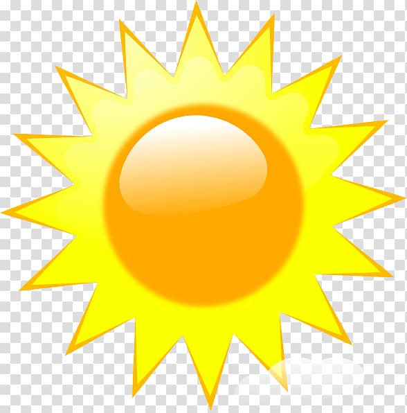 Free content Sunlight , Sunny transparent background PNG.