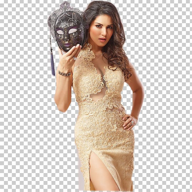 Sunny Leone Beiimaan Love India Video PNG, Clipart, Abdomen.