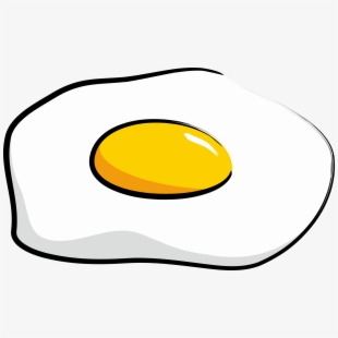 PNG Sunny Side Up Eggs Cliparts & Cartoons Free Download.