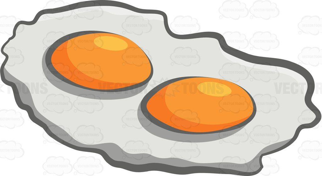 sunny side up egg clipart 10 free Cliparts   Download ...