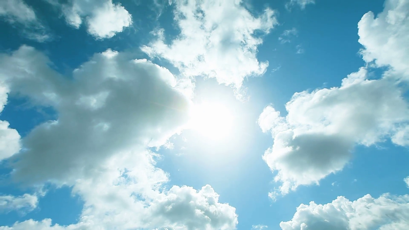 Download Free png Sunny Sky PNG PlusPNG.com 192.