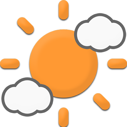 Weather forecast for Noelville.