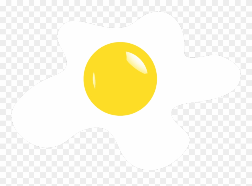 Clip Art Royalty Free Library Eggs.