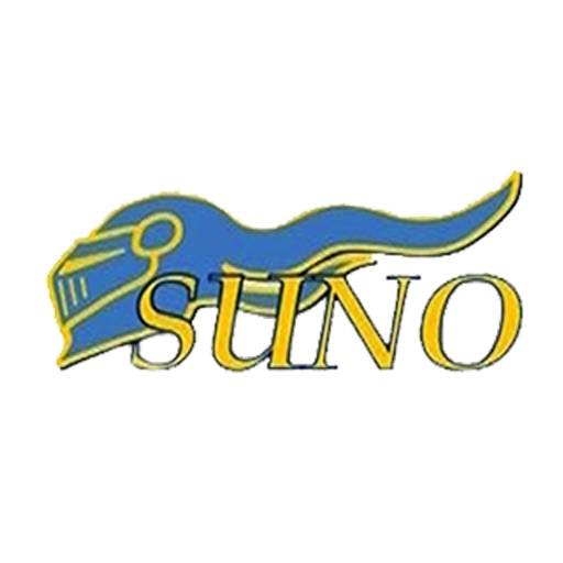 Suno of new orleans clipart Transparent pictures on F.