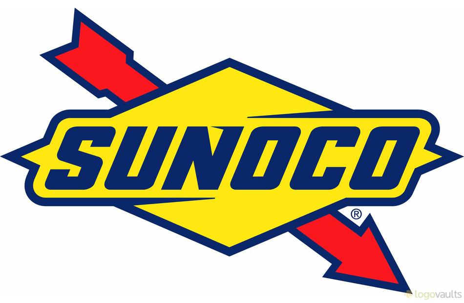 Sunoco Logo (JPG Logo).