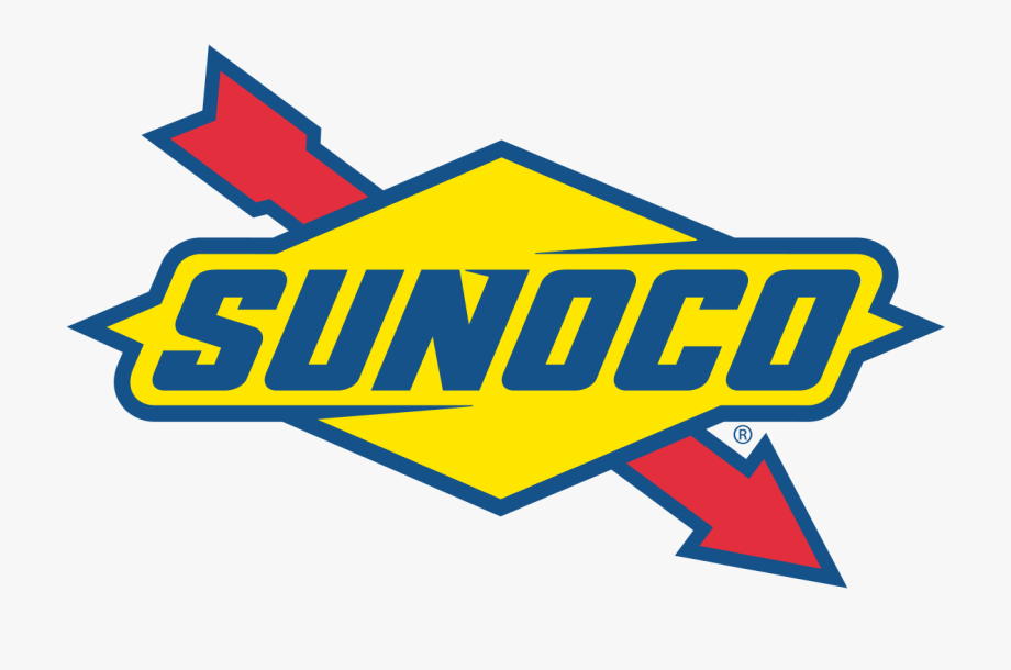 Sunoco Logo Png , Transparent Cartoon, Free Cliparts.