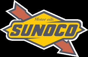 Search: sunoco Logo Vectors Free Download.