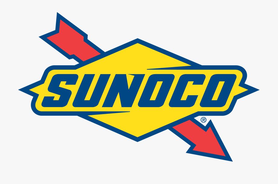 About Us Oil Company History Sunoco Find.