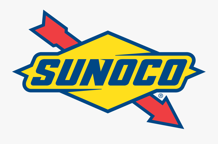 Sunoco Logo Png , Free Transparent Clipart.