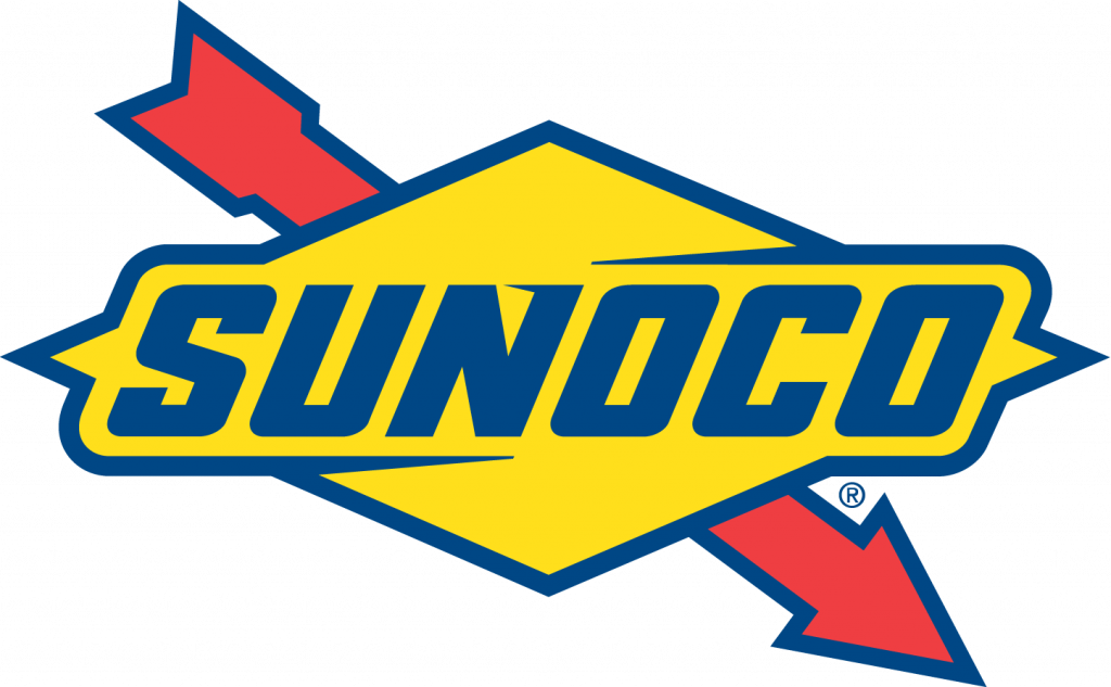 Sunoco Gas Stations, Credit Cards, Rewards & More.