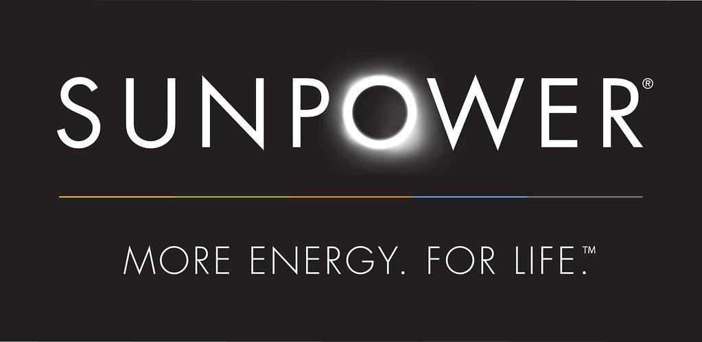 SunPower.