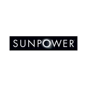 Sunpower Careers (2019).