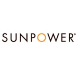 SunPower Corporation.