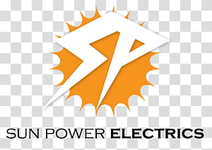 SunPower transparent background PNG cliparts free download.