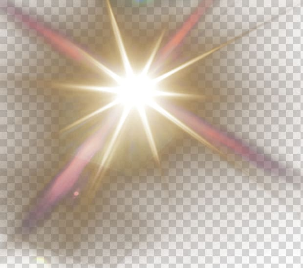 Sunlight, sun, of sunray transparent background PNG clipart.