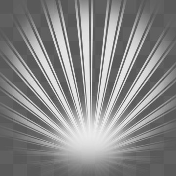 Sunray Png, Vector, PSD, and Clipart With Transparent.