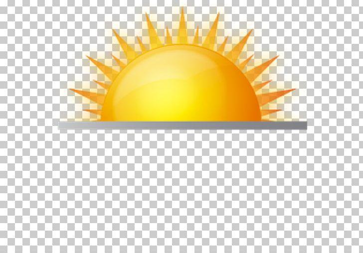 Sunrise Sunset PNG, Clipart, Aptoide, Clip Art, Computer.