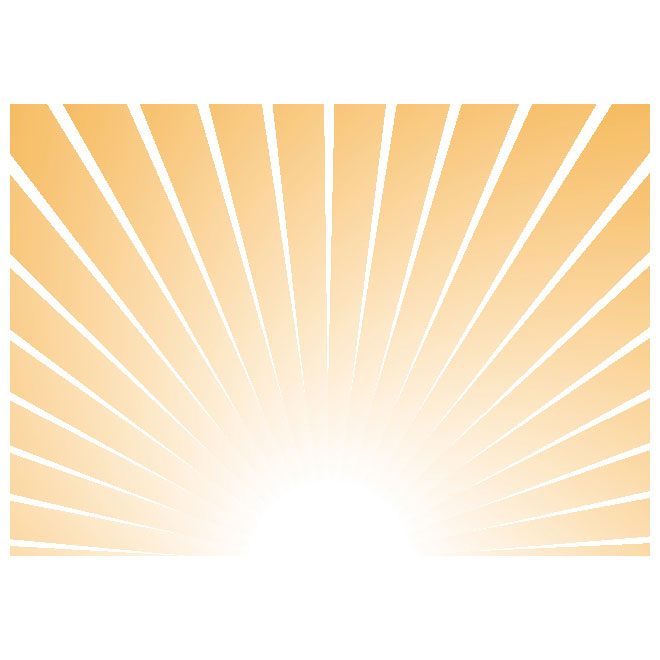 Sunrise clipart free vector for free download about free.