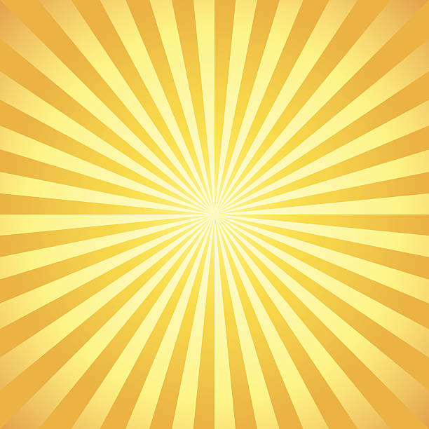 Sunrise Clip Art, Vector Images & Illustrations.
