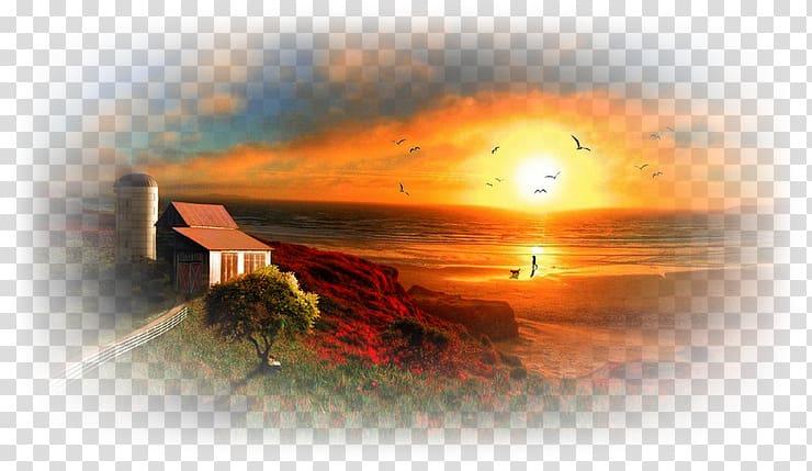Grace in Christianity Bible Landscape God Repentance, Igreja.