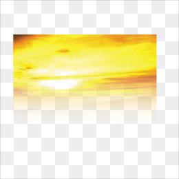 Sunrise Logo PNG and Sunrise Logo Transparent Clipart Free.