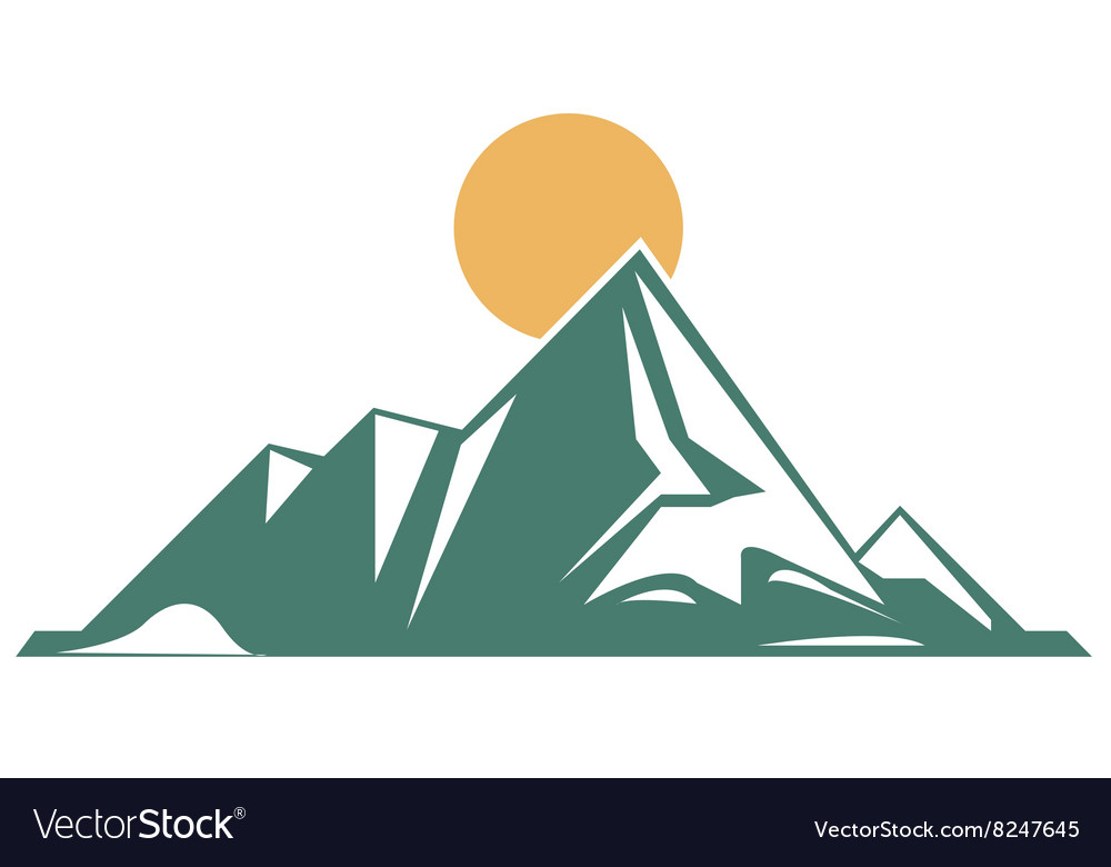 Sunrise Mountain.
